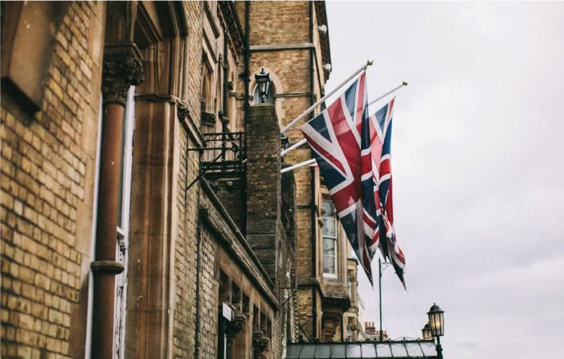 Brexit will impact businesses and trade between the UK and other European countries.